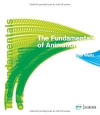 fundamentals-of-animation