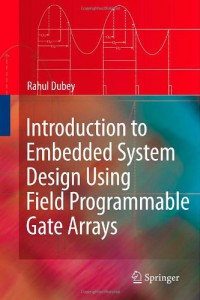 introduction-to-embedded-system-design-using-field-programmable-gate-arrays
