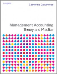 management-accounting