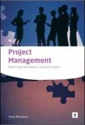 project-management-how-to-plan-deliver-a-successful-project