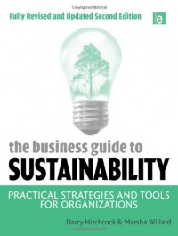 the-business-guide-to-sustainability-practical-strategies-and-tools-for-organizations