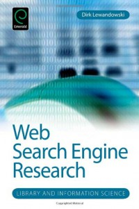 web-search-engine-research-library-and-information-science