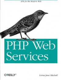 php-web-services-apis-for-the-modern-web