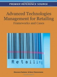 advanced-technologies-management-for-retailing-frameworks-and-cases