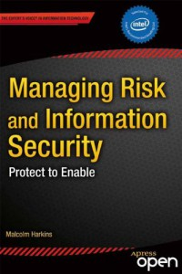 managing-risk-and-information-security-protect-to-enable