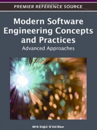 modern-software-engineering-concepts-and-practices-advanced-approaches