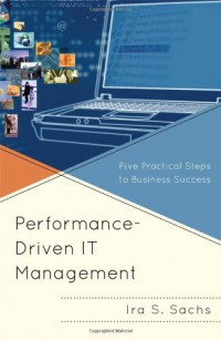 performance-driven-it-management-five-practical-steps-to-business-success