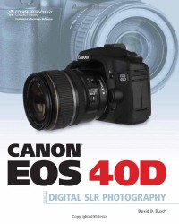 canon-eos-40d-guide-to-digital-photography