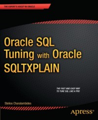 oracle-sql-tuning-with-oracle-sqltxplain