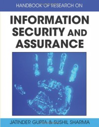 handbook-of-research-on-information-security-and-assurance