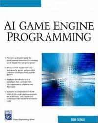 ai-game-engine-programming-game-development-series