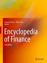 encyclopedia-of-finance