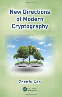 new-directions-of-modern-cryptography