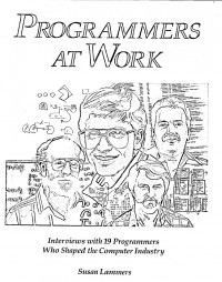 programmers-at-work-interviews-with-19-programmers-who-shaped-the-computer-industry-tempus