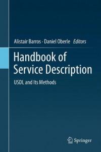handbook-of-service-description-usdl-and-its-methods