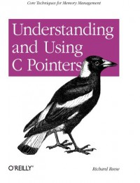 understanding-and-using-c-pointers