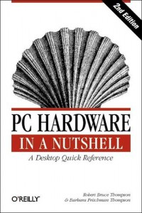 pc-hardware-in-a-nutshell-2nd-edition