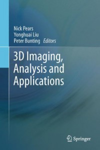 3d-imaging-analysis-and-applications