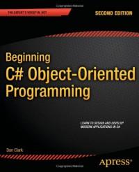 beginning-c-object-oriented-programming