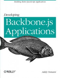 developing-backbone-js-applications