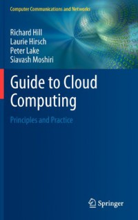 guide-to-cloud-computing-principles-and-practice-computer-communications-and-networks
