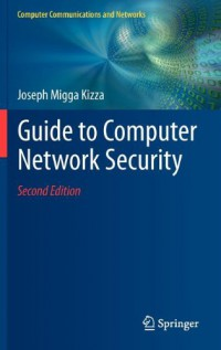 guide-to-computer-network-security-computer-communications-and-networks