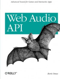 web-audio-api