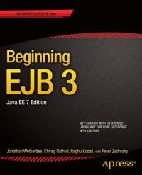 beginning-ejb-3-java-ee-7th-edition