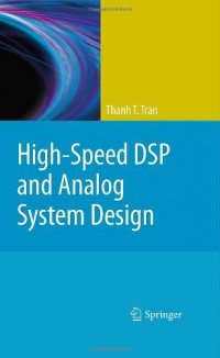 high-speed-dsp-and-analog-system-design