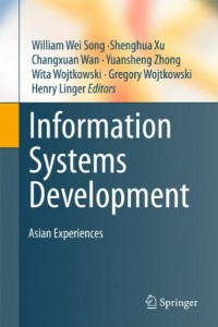 information-systems-development-asian-experiences
