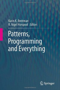 patterns-programming-and-everything