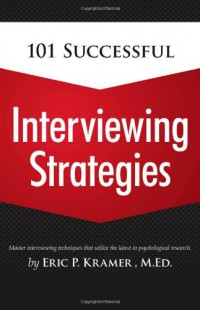 101-successful-interviewing-strategies