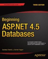beginning-asp-net-4-5-databases