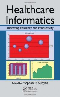 healthcare-informatics-improving-efficiency-and-productivity