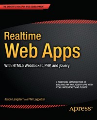 realtime-web-apps-with-html5-websocket-php-and-jquery