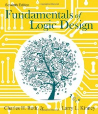 fundamentals-of-logic-design