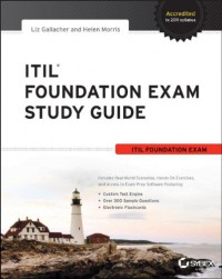 itil-foundation-exam-study-guide