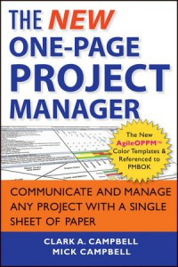 the-new-one-page-project-manager-communicate-and-manage-any-project-with-a-single-sheet-of-paper