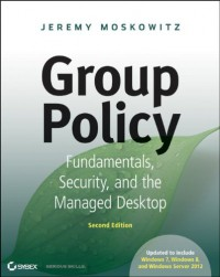 group-policy-fundamentals-security-and-the-managed-desktop