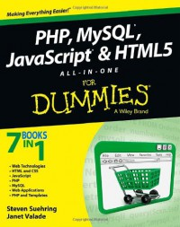 php-mysql-javascript-html5-all-in-one-for-dummies-for-dummies-computer-tech