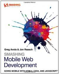 smashing-mobile-web-development-smashing-magazine-book-series