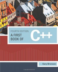 a-first-book-of-c