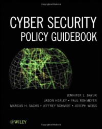 cyber-security-policy-guidebook