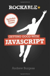 getting-good-with-javascript