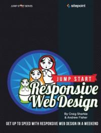 jump-start-responsive-web-design