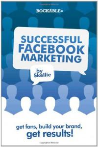 successful-facebook-marketing