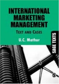 international-marketing-management-text-and-cases-sage-texts