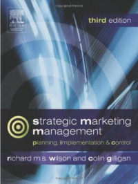 strategic-marketing-management