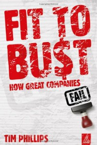 fit-to-bust-how-great-companies-fail