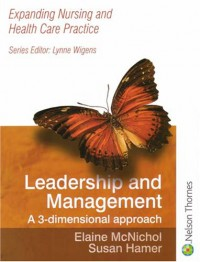 leadership-and-management-a-3-dimensional-approach